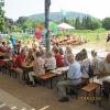 25 Jahre Schwarzwaldverein Ettlingen_6